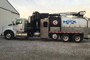 New-Vac-Truck