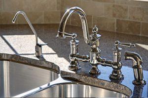 Residential-plumbing-V2