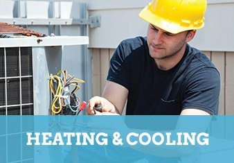 Capital Cityt Heating and Cooling
