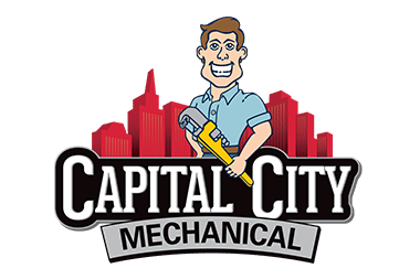 Capital City Mechanical